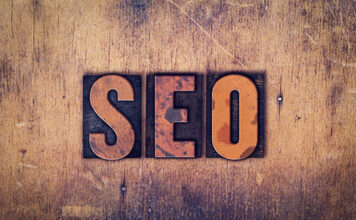 What Marketing Strategies Are Working Right Now In SEO
