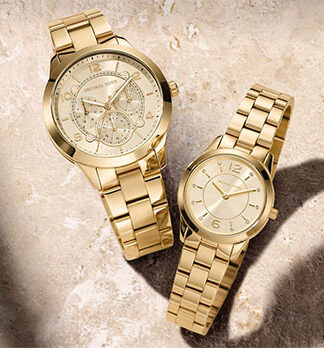 How to choose a watch for a woman